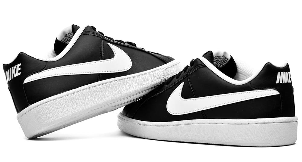 Buty Męskie Nike Court Royale (749747 010) ProSport24.pl ... 409f8c5b51a9