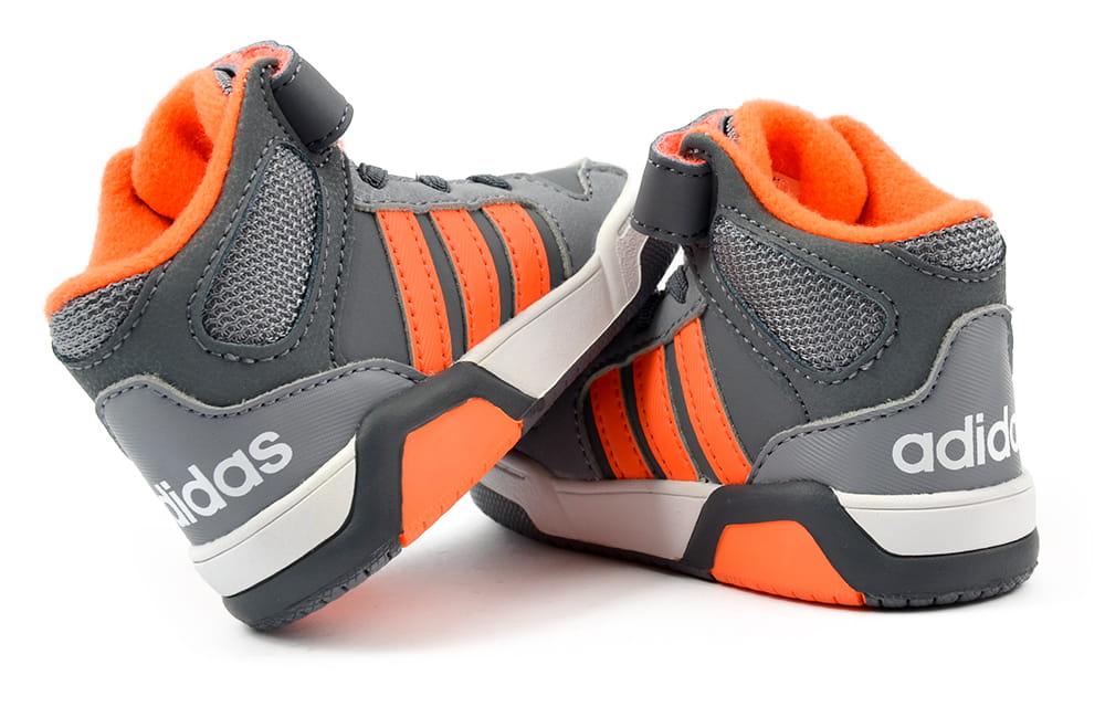 ogromna zniżka nowy przyjazd za pół reduced damskie adidas neo buty bb9tis ab0ce 40ce3