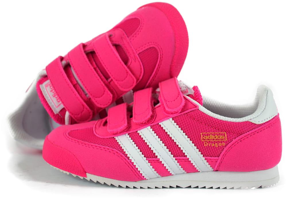 85898c234e2f7 adidas buty dziecięce dragon