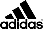 new concept a1e27 d10e9 Producent  Adidas. Kod produktu  BY4109